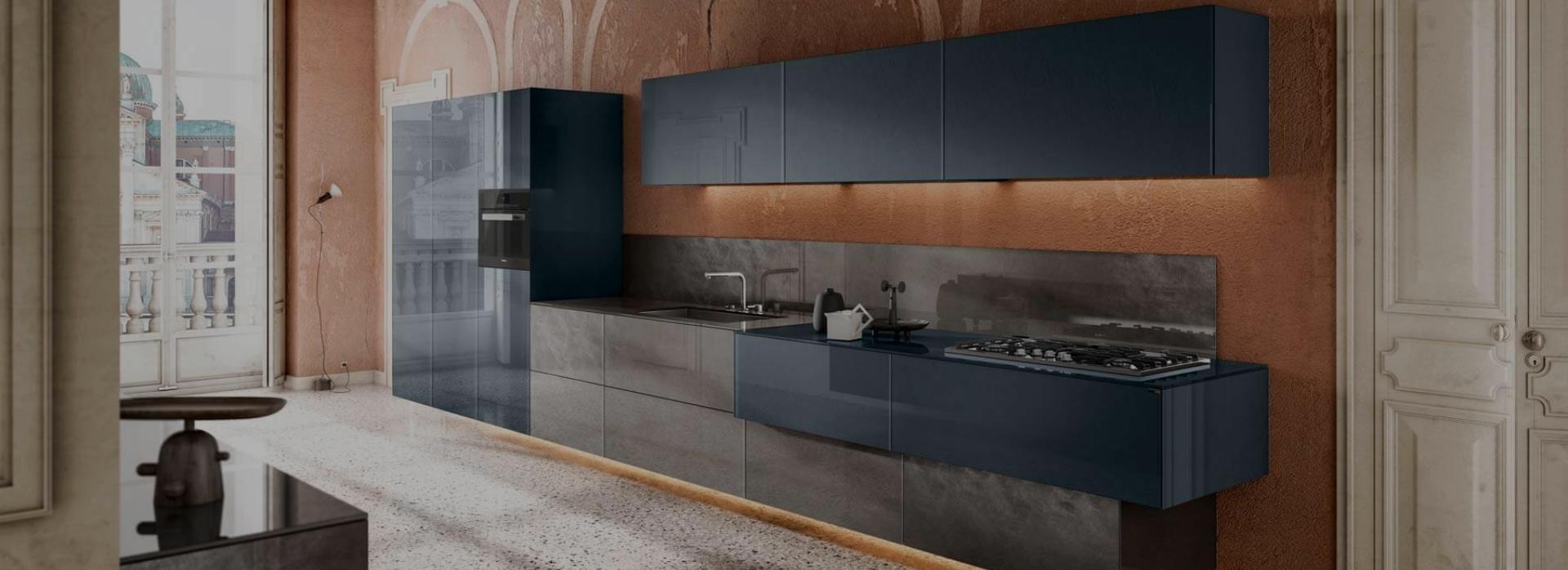 Progetta la tua villa con i nostri esperti di design