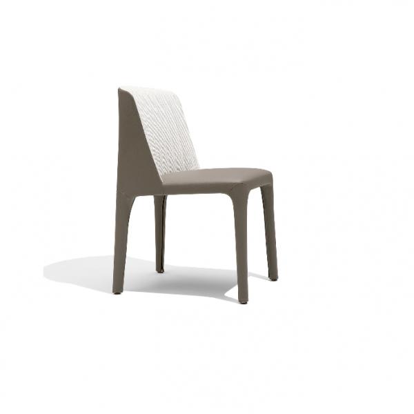 Giorgetti sedia  Bicolette