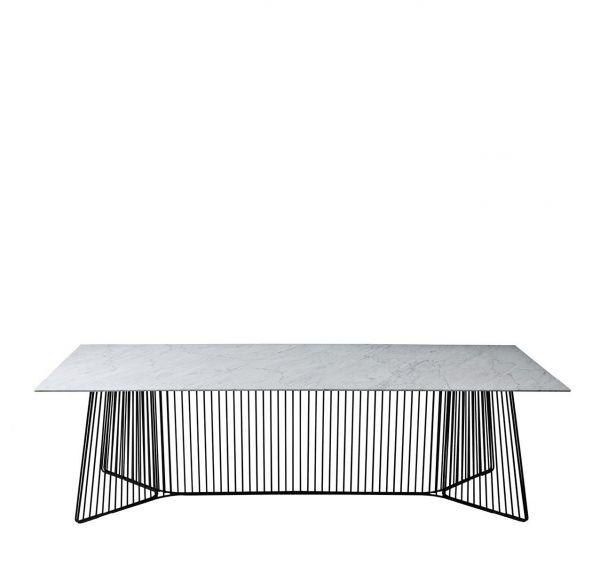Driade tavolo Anapo