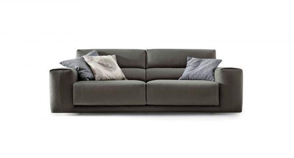 Ditre sofa Booman
