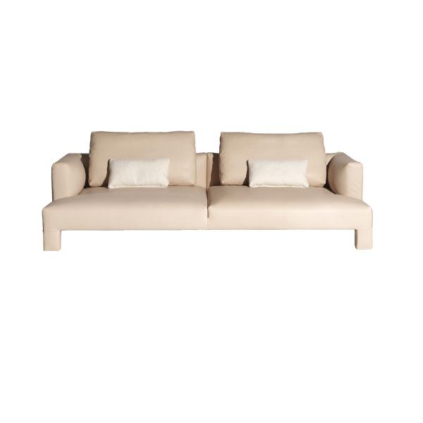 Driade divano Mod