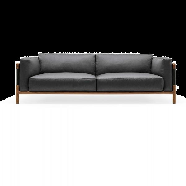 Giorgetti divano Urban