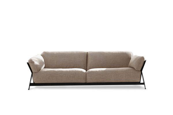 Ditre divano Kanaha