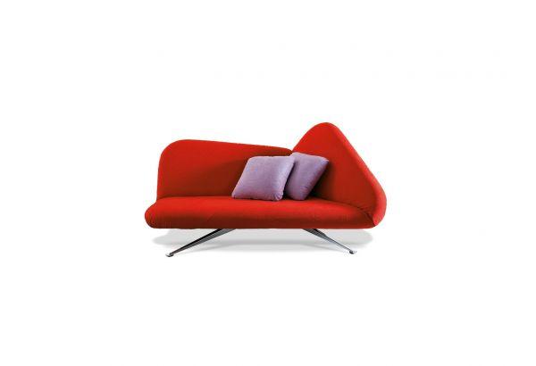 Bonaldo divano letto Papillon