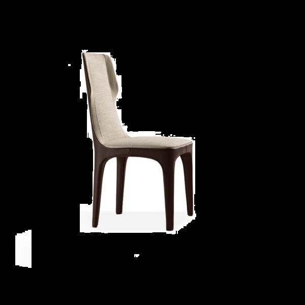 Giorgetti sedia Tiche
