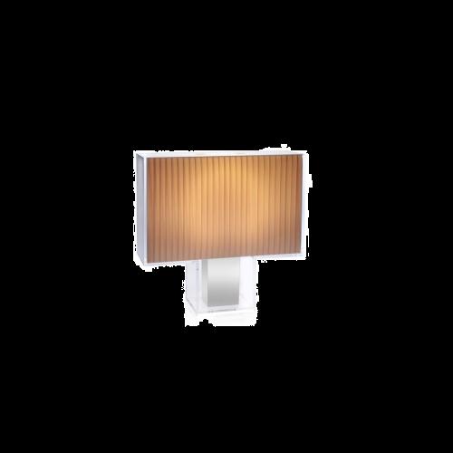 Kartell Lampada Da Tavolo Tati Lombardo Design