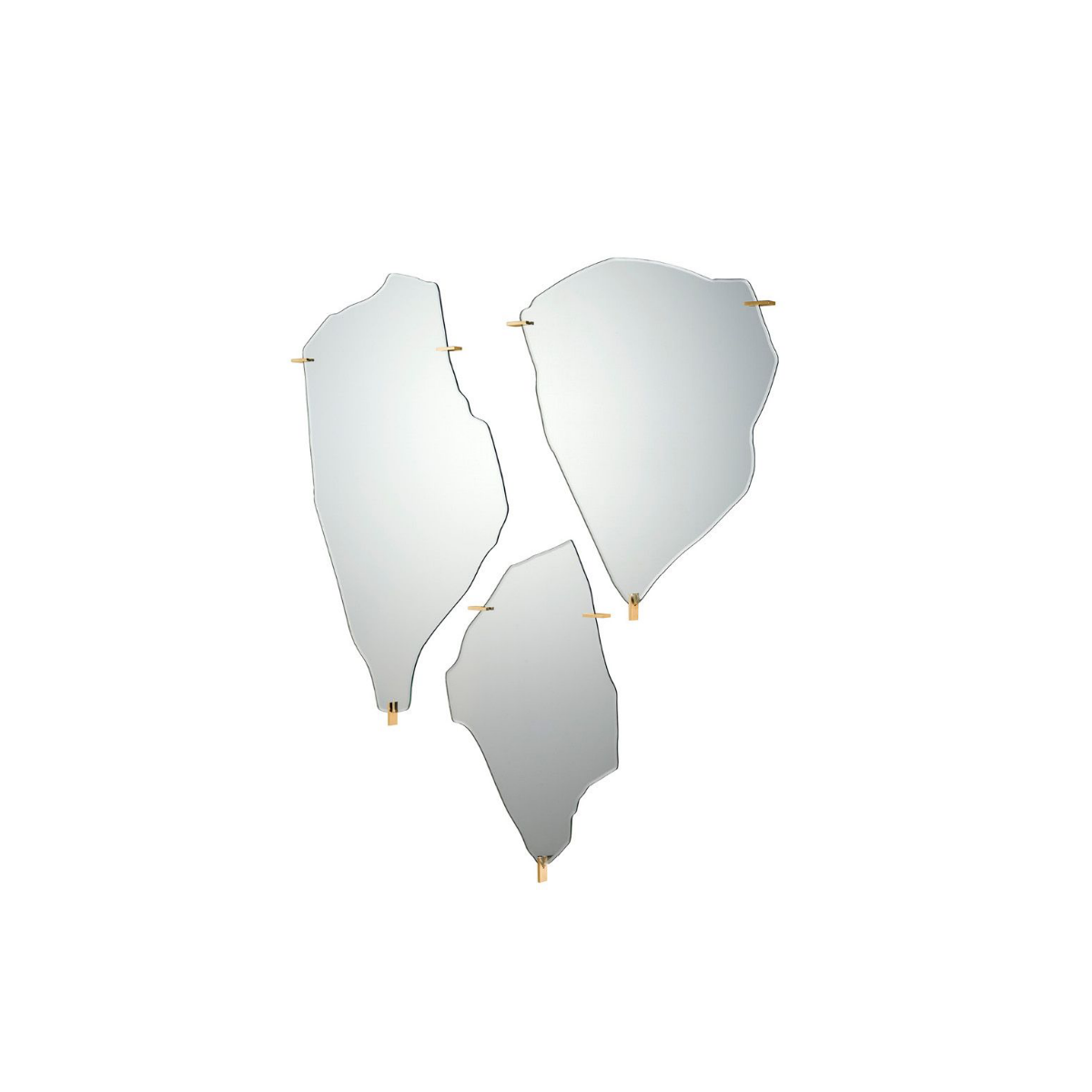 Driade specchio Archipelago